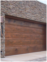 State Garage Doors Lake Park, FL 561-613-0190